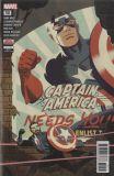Captain America (2018) 702