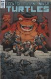 Teenage Mutant Ninja Turtles (2011) 82