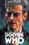 Doctor Who: Der Zwölfte Doctor (2015) 05: Rock ´n`Doc!