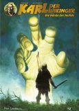 Karl der Wikinger 03: Die Hände des Teufels