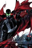 Spawn: Origins Collection HC 11