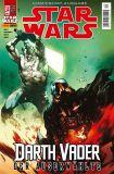 Star Wars (2015) 34: Darth Vader - Der Auserwählte [Comicshop-Ausgabe]
