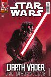 Star Wars (2015) 34: Darth Vader - Der Auserwählte [Kiosk-Ausgabe]