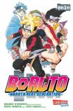Boruto - Naruto the next Generation 03