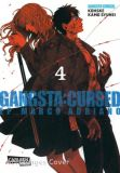 Gangsta.: Cursed. - EP_Marco Adriano 04