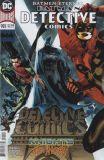 Detective Comics (1937) 0981