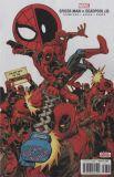 Spider-Man/Deadpool (2016) 33