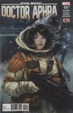 Doctor Aphra (2017) 20