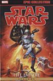 Star Wars Legends Epic Collection: The Empire TPB 04