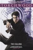 Torchwood (2016) TPB 03: The Culling