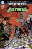Batman (2017) 15