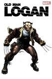 Old Man Logan (2016) 06: Maestros Rache [Variant-Cover-Edition Comicsalon Erlangen]