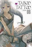 Taboo Tattoo 08