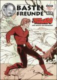 Bastei Freunde 49: John Tornado