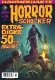 Horrorschocker 50: Extra Dicke 50ste Ausgabe