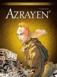 Azrayen' Gesamtausgabe
