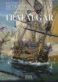 Die grossen Seeschlachten 01: Trafalgar