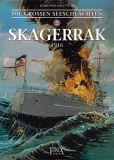 Die grossen Seeschlachten 02: Skagerrak