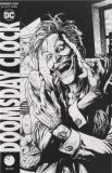 Doomsday Clock (2018) 05