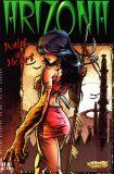 Arizona: Wild at Heart (1998) 01
