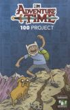 Adventure Time 100 Project (2018) TPB
