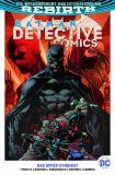 Batman - Detective Comics (2017) Paperback 02: Das Opfer-Syndikat