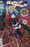 Harley Quinn (2016) 43