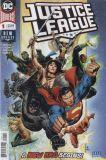 Justice League (2018) 01