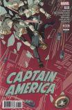 Captain America (2018) 703