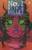 No. 1 with a Bullet (2017) TPB
