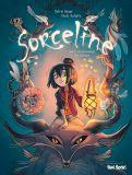 Sorceline 01: Kryptozoologie für Anfänger