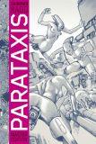 Parataxis Master Edition Gesamtausgabe