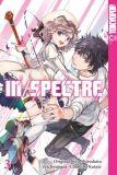 In/Spectre 03
