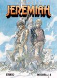 Jeremiah - Integral 04