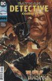 Detective Comics (1937) 0982