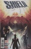 S.H.I.E.L.D. (2011) 06