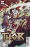 Thor (2018) 01 [707]