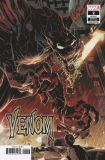 Venom (2018) 02 [167]