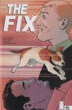 The Fix (2016) 12