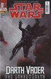 Star Wars (2015) 35: Darth Vader - Der Auserwählte [Comicshop-Ausgabe]