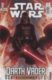 Star Wars (2015) 35: Darth Vader - Der Auserwählte [Kiosk-Ausgabe]
