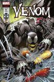 Venom (2018) 02: Herz der Finsternis