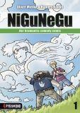 NiGuNeGu 01