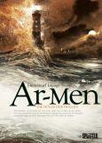 Ar-Men: Die Hölle der Höllen