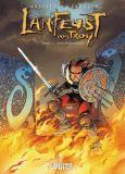 Lanfeust von Troy 03: Schloss Blaugold