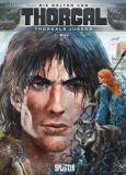 Die Welten von Thorgal - Thorgals Jugend 5: Slive