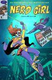 Die nebenberuflichen Abenteuer von Nerd Girl 01