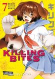 Killing Bites 07