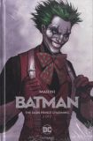 Batman: The Dark Prince Charming (2017) HC 02