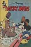 Micky Maus (1951) 1956-10 [Zustand 2-3]